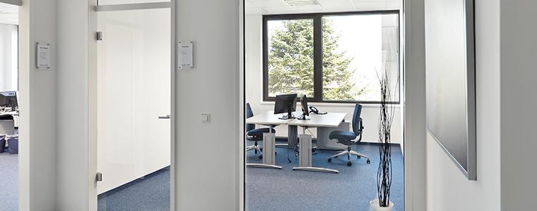 Wijo GmbH & Co. KG